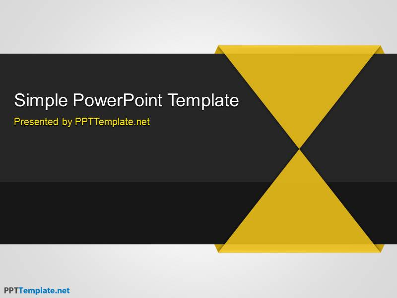 Where To Download Free Powerpoint Templates