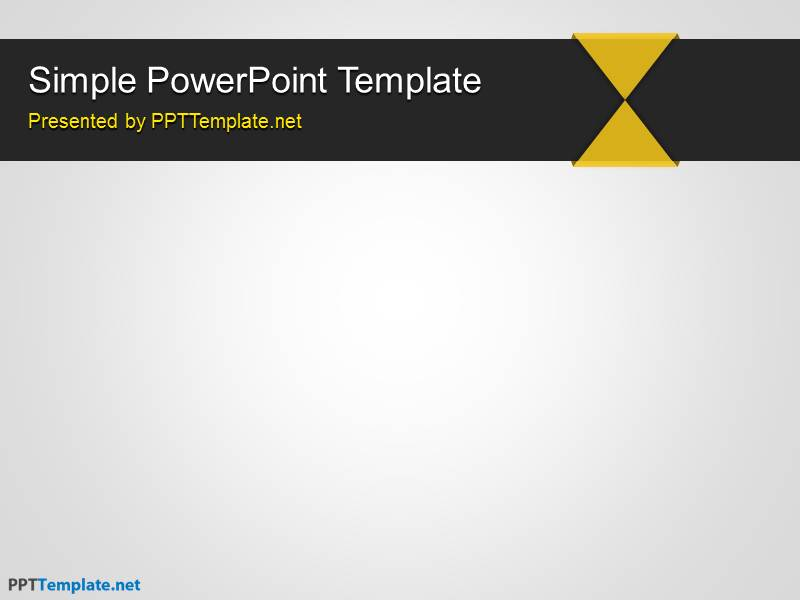 0001-simple-powerpoint-template-4
