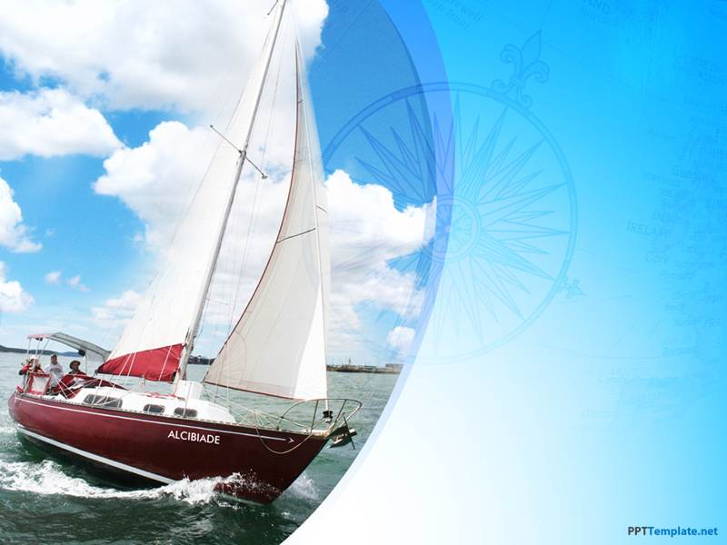0008-yacht-ppt-template-0001-1