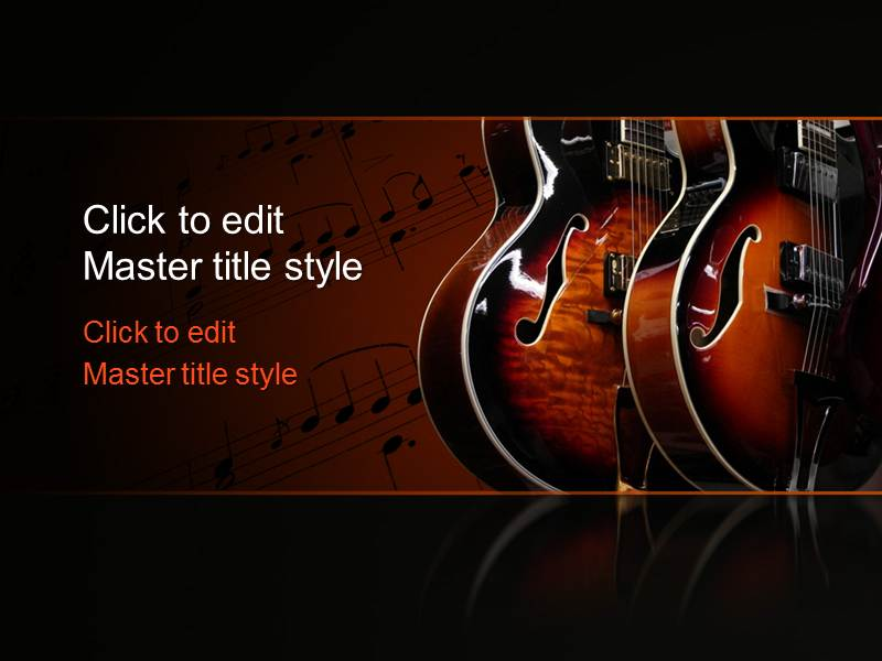 0016-guitar-music-ppt-template-0001-1