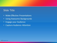 0036-rainbow-ppt-template-internal-2