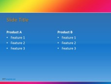 0036-rainbow-ppt-template-internal-4