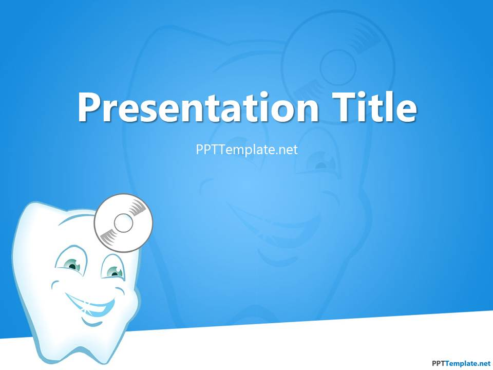 20013-dentist-ppt-template-1