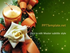 0062-christmas-ppt-template-0001-1