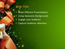 0062-christmas-ppt-template-0001-3