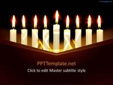 0063-hanukkah-ppt-template-0001-1