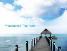 10021-02-relax-ppt-template-1