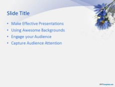 10027-02-music-ppt-template-2