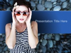10028-01-fashion-girl-ppt-template-1