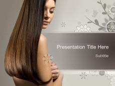 10028-04-beauty-hair-ppt-template-1