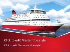 10034-02-cruise-ppt-template-1