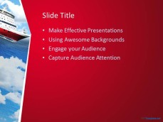10034-02-cruise-ppt-template-3