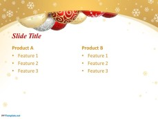 10081-01-christmas-balls-ppt-template-4