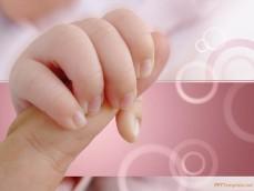 10037-01-babyshower-ppt-template-1