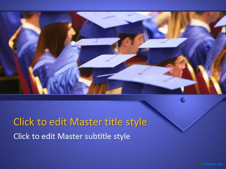 10055-01-blue-students-ppt-template-1
