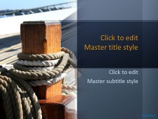 10062-01-chains-ropes-and-anchors-ppt-template-1
