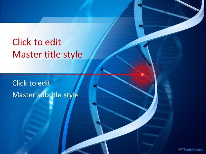 10071-01-genetics-dna-ppt-template-1
