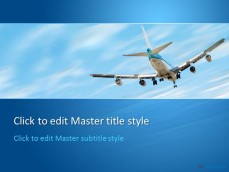 10079-01-aviation-ppt-template-1