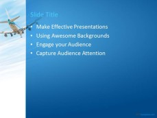 10079-01-aviation-ppt-template-3