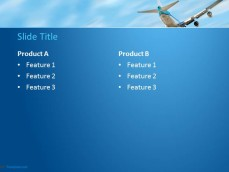 10079-01-aviation-ppt-template-4