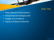 10079-02-war-jet-ppt-template-2