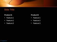 10092-basketball-ppt-template-4