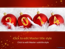 10108-2014-new-year-ppt-template-1