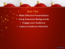 10108-2014-new-year-ppt-template-2