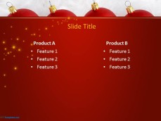 10108-2014-new-year-ppt-template-4