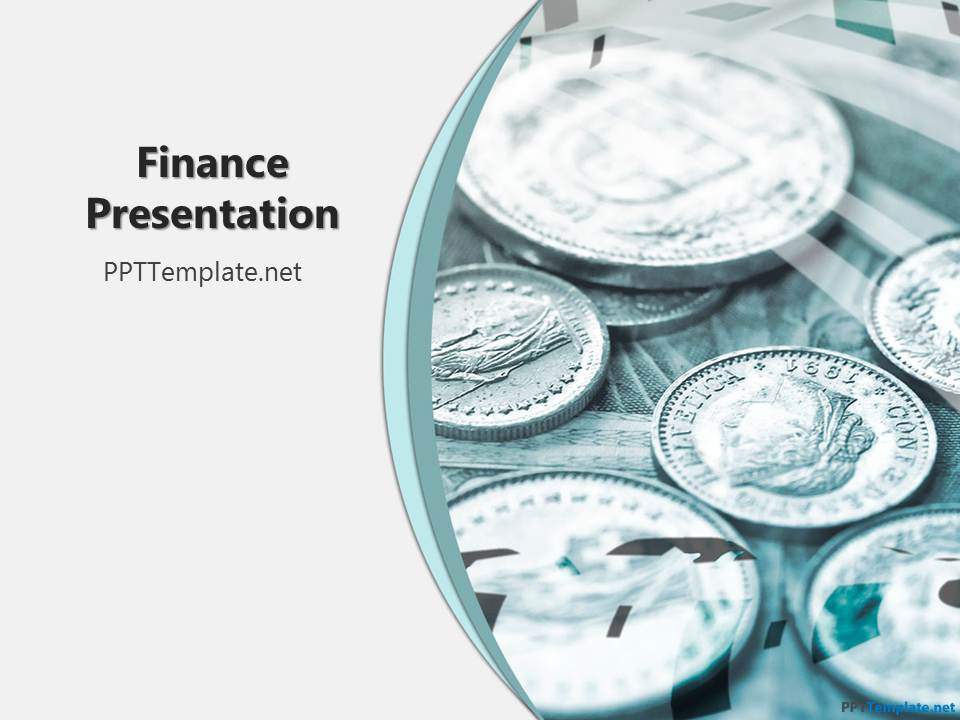 20011-finance-ppt-template-1