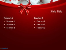 10138-gifts-ppt-template-0001-4