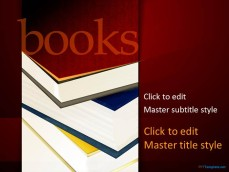 10170-books-ppt-template-0001-1