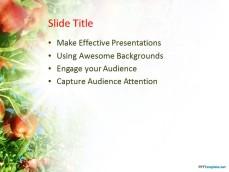 10205-garden-ppt-template-0001-3