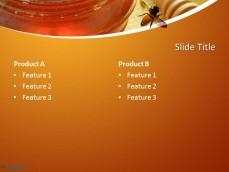 10222-honey-ppt-template-0001-4