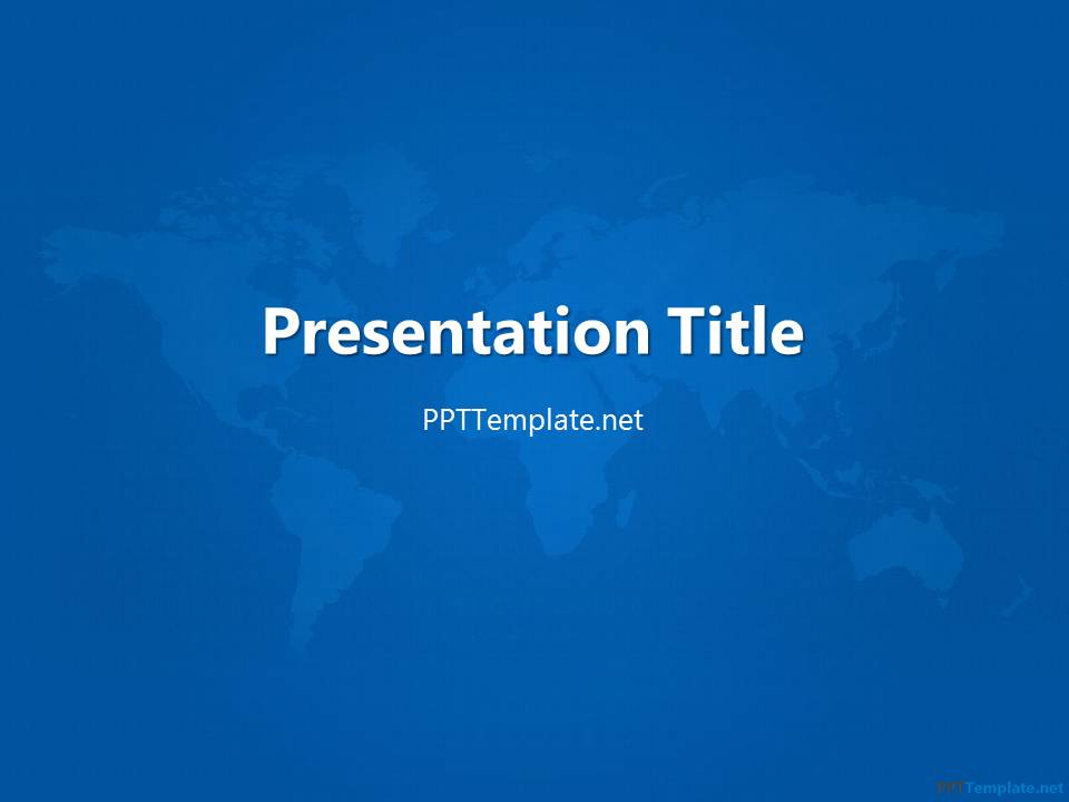 20067-facebook-ppt-template-1