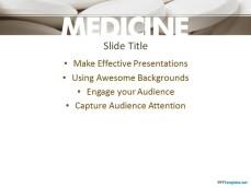 10246-pharma-medicine-ppt-template-0001-2