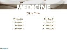 10246-pharma-medicine-ppt-template-0001-4