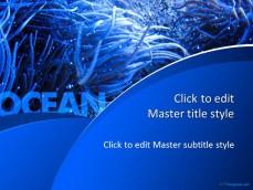 10251-blue-ocean-ppt-template-0001-1