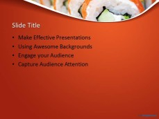 10271-sushi-ppt-template-0001-2
