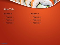 10271-sushi-ppt-template-0001-4