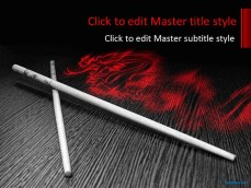 10274-chopsticks-ppt-template-0001-1