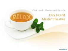 10123-tea-time-ppt-template-1
