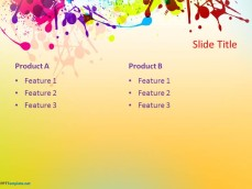 10278-color-ppt-template-0001-4