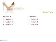 10282-heels-ppt-template-0001-4