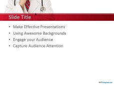 10295-doctor-ppt-template-0001-2