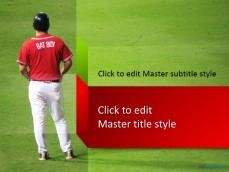 10324-baseball-batter-ppt-template-0001-1