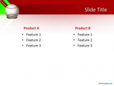 10339-baseball-grand-slam-ppt-template-0001-5