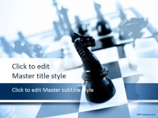 10345-chess-ppt-template-0001-1