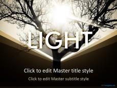 10357-light-ppt-template-0001-1