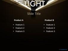 10357-light-ppt-template-0001-5